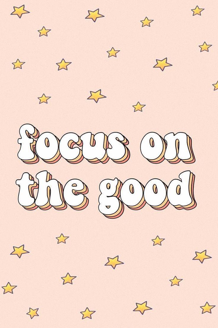 #wallpapers #background #positive #positivequotes #positivethinking #positiveenergy #goodvibes #quotes #quoteoftheday #quotestoliveby #motivationalquotes