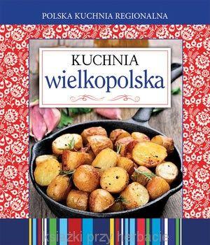 Pin On Ksiazki Kuchnia Wielkopolska
