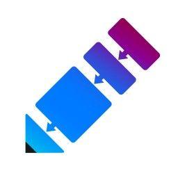 Grafio Lite - Diagrams & Ideas - http://appedreview.com/app/grafio-lite-diagrams-ideas/