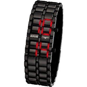Épinglé sur Mode Montres Watches