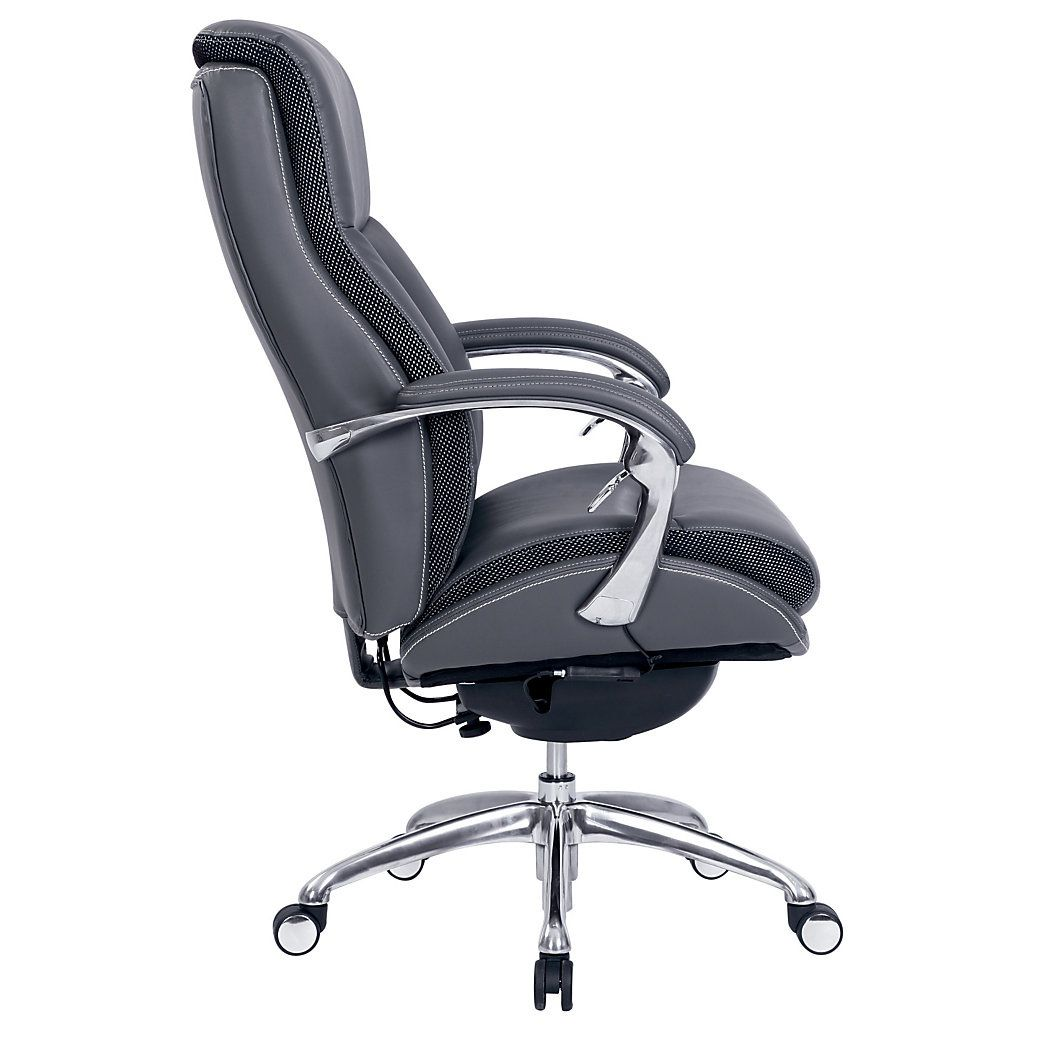 Serta Chairs Office Chair Home Furniture Desk Check More At Http