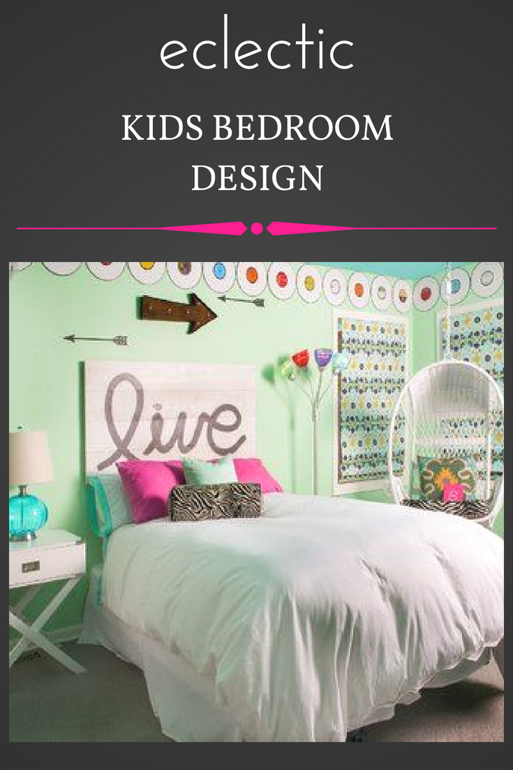 Get Everything You Need For This Adorable Kids Room At Wayfair Re Just A Click Away From The Links To All Decor And Accessories Seen Here