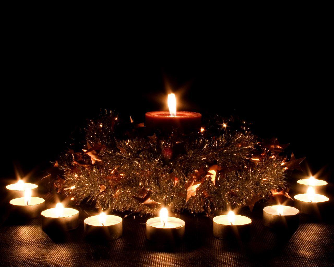 Candle light zen pinterest lights and wallpaper