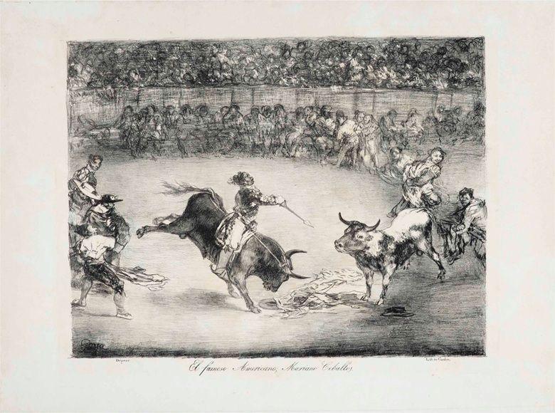 Old Master Prints   Art Museum   University of Wyoming