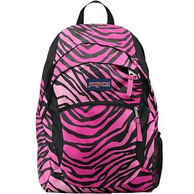 jansport backpack for girls #girls #backpacks #fashion www ...