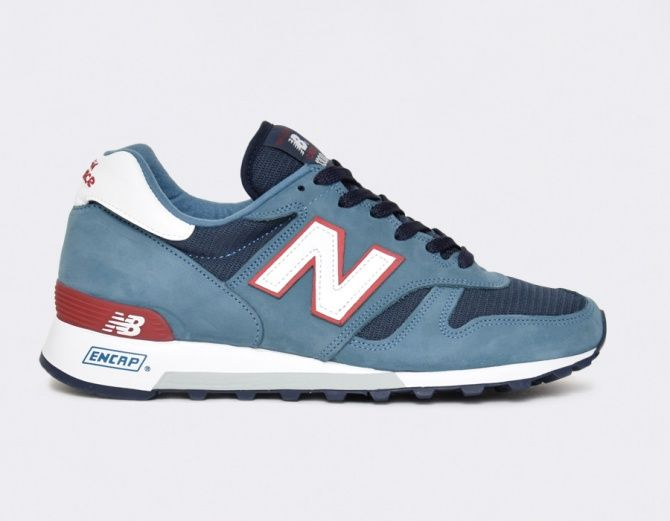 #NewBalance - 1300 TR - Made in USA #sneakers