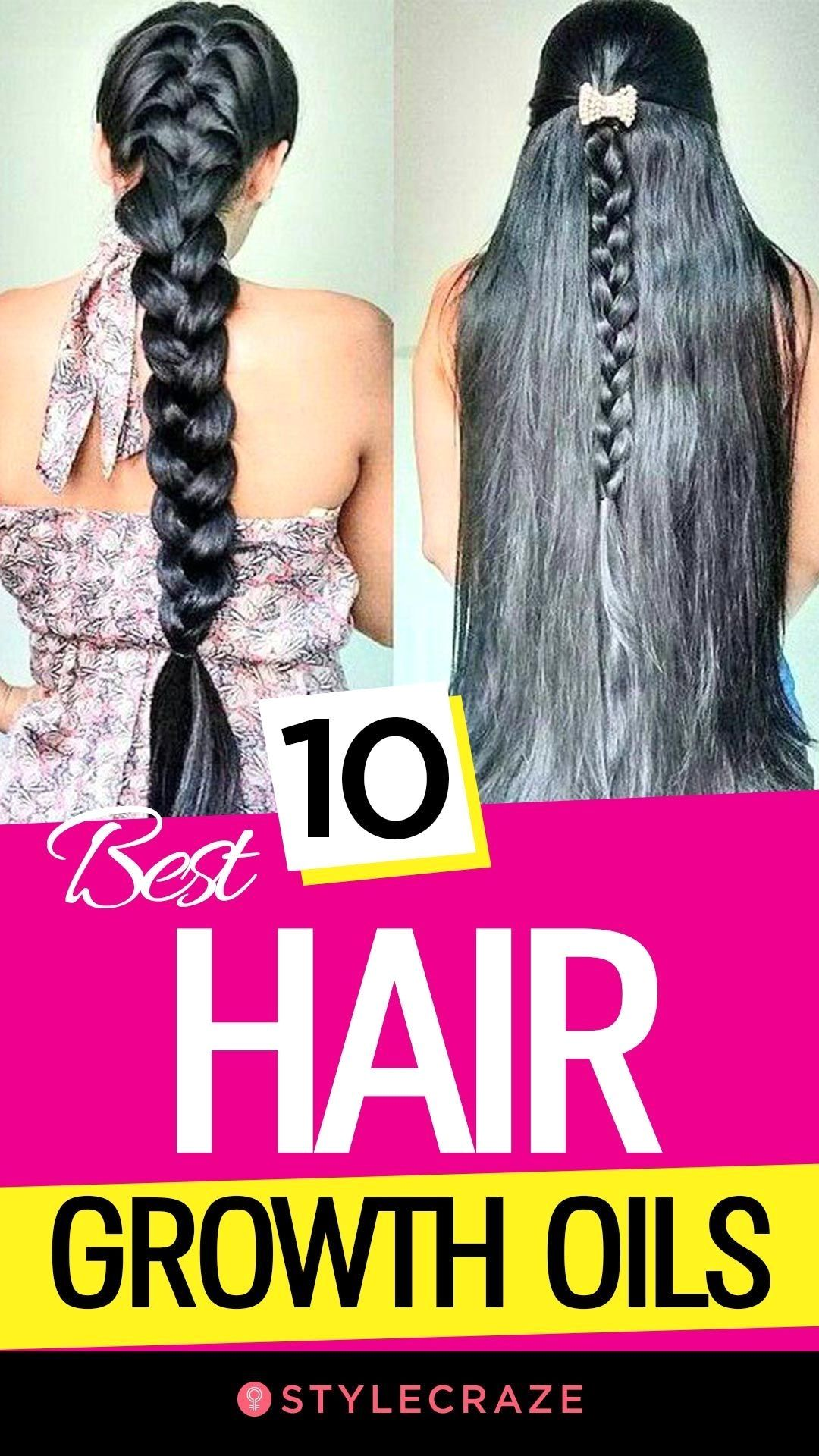 How To Grow Hair Faster Reddit - Hairstyles Ideas 2020