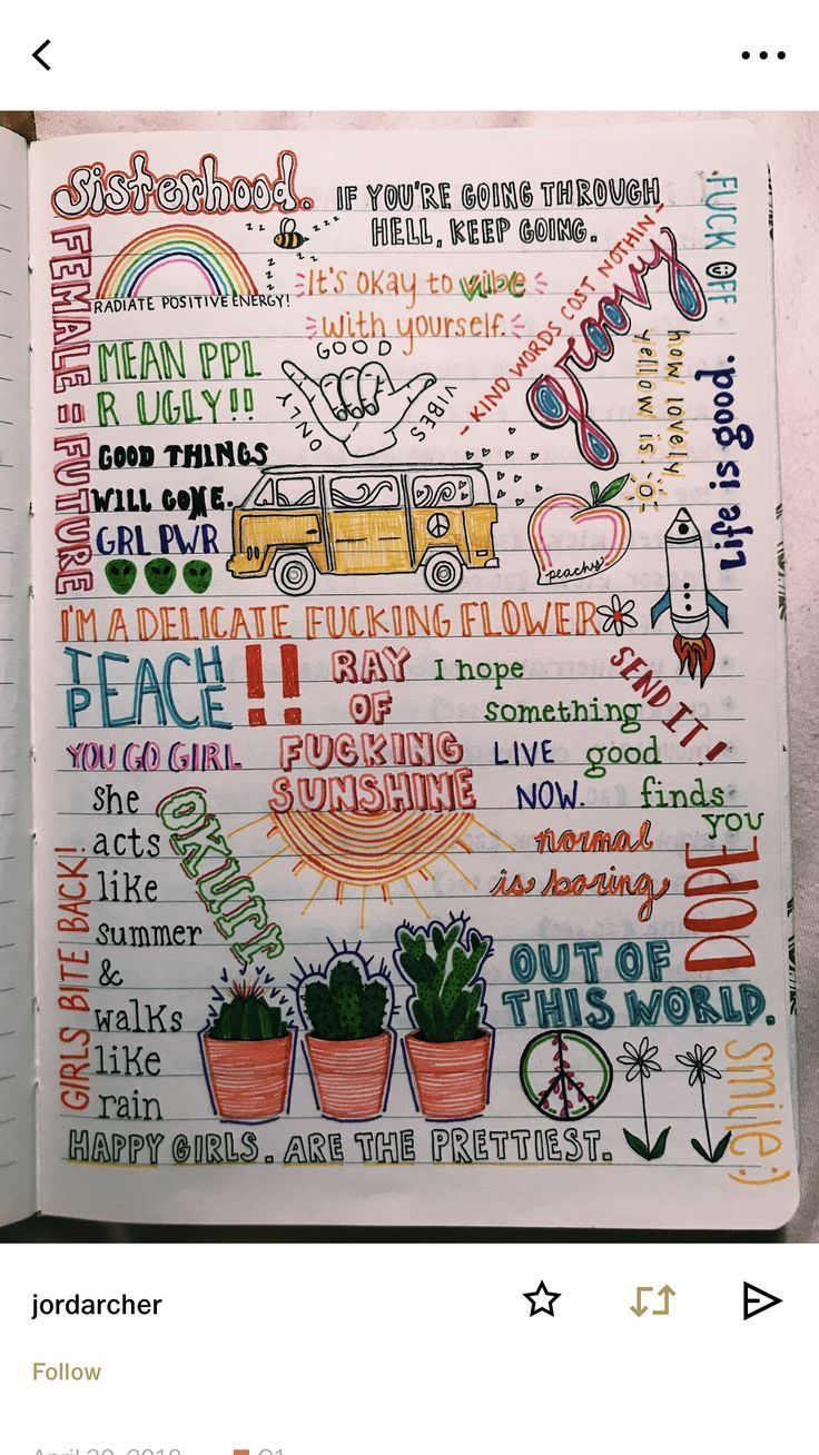 Photo of Amazing Amazing Easy Bullet Journal Idea … – #Bullet #Dessin #easy #E …