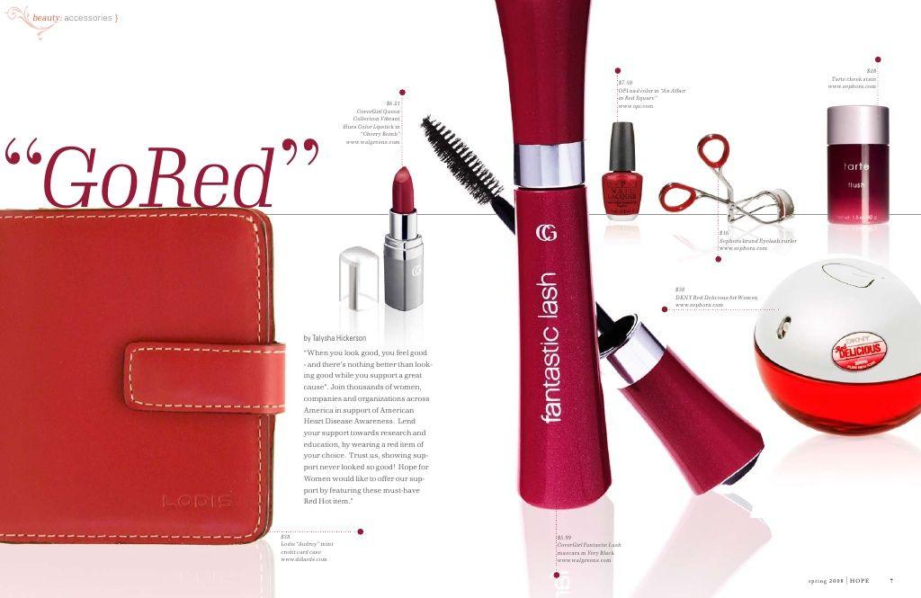Makeup Slideshare