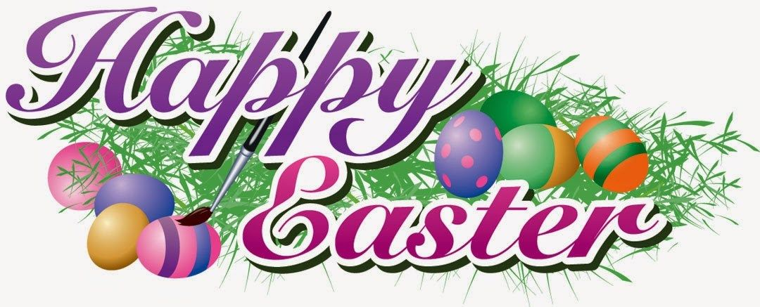 Happy Easter Facebook Cover Photos 2016 Freshmorningquotes Easter Sunday Images Happy Easter Clip Art Happy Easter Quotes
