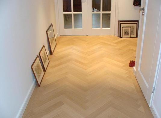 Parketvloer Visgraat Prijs : Vloer visgraat great houten vloer visgraat with vloer visgraat