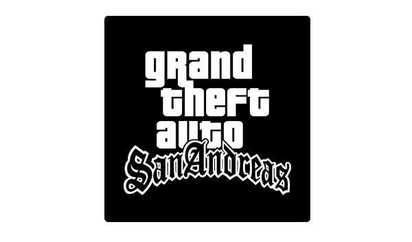 GTA San Andreas Apk Mega MOD - Download Grand Theft Auto San Andreas