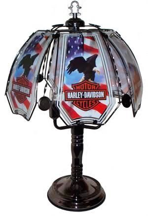 Harley Davidson Lamps I Love Harley Bikes Harley Davidson