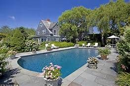 This is what Grey Gardens in East Hampton looks like today.And its for sale.It was made famous from the documentary Grey Gardens.