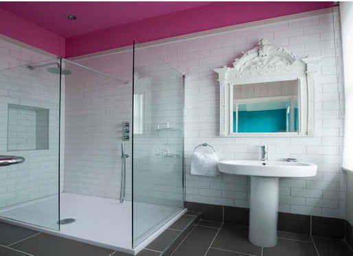 Resultado de imagen para cocinas y ba os modernos y for Ver fotos de cuartos de banos modernos
