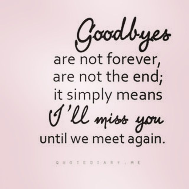 Pin By Grace Skopin On Inspirational Quotes Pinterest Quotes Inspiration Loss Of A Loved One Quote