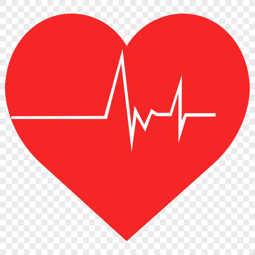 صور شكل القلب 400222937 Id الرسومات بحث صورة Png Graphics Png In 2021 Shapes Cards Heart Shapes