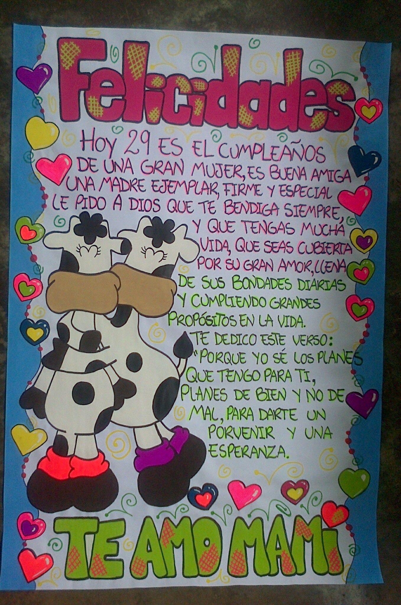 Frases De Amor Tumblr Para Enamorados Largas Frasesamor Website
