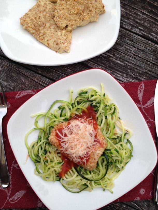 Grain-Free-Chicken-Parmesan-Zucchini-Noodles-Over