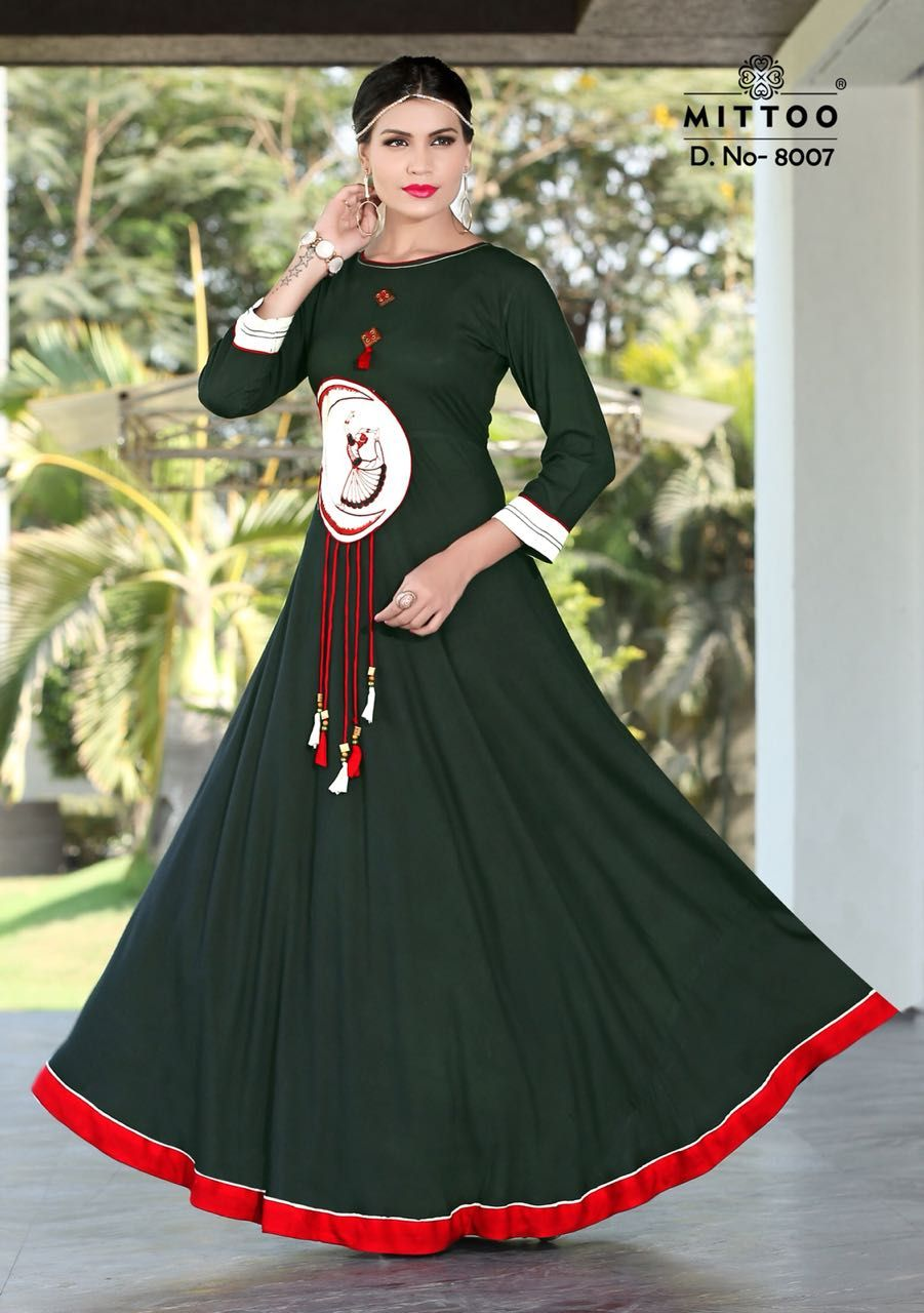 Specification   NAME   Prasang Vol-2 TOTAL DESIGN   6 PER PIECE RATE    845 - FULL CATALOG RATE   5070 - WEIGHT   4 SIZE   L  664c81e37