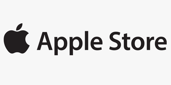 The Official Apple Store. Cashback available on iPad, iPad