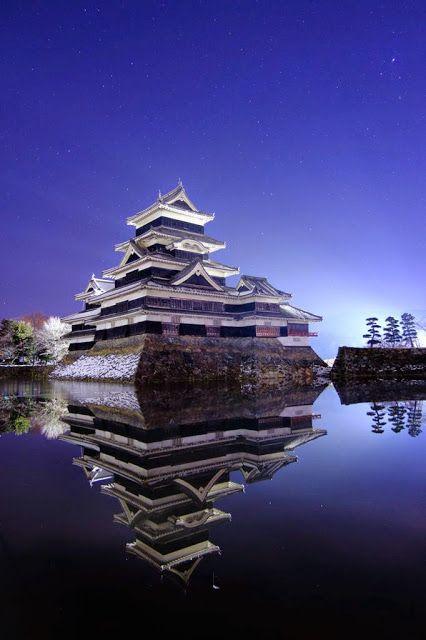 MLS-5-J-010 (With images) | Japanese tea ceremony, Japan landscape, Japanese house
