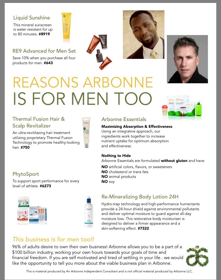 Pin by Niky Nikita on  :: Arbonne-ize Me!::  in 2019