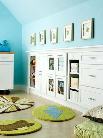 Kitchen Cabinets Kids Room Storage Children S Es