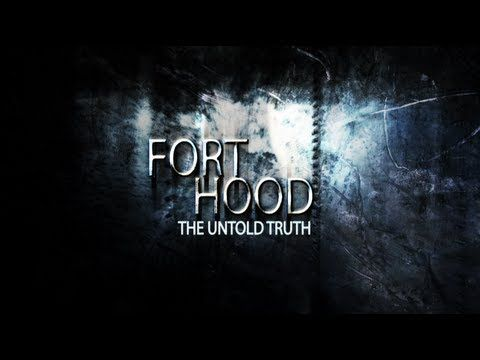 Fort Hood Movie - Promo  Please Watch & Share!!! Never Forget those murdered by that muslim TERRORIST BASTARD! I know if an American did that to lousy muslims-that husseini & holder would call it TERRORISM!! This WAS TERRORISM-& that muslim should have already been tried & put to DEATH  by a MILITARY COURT!!