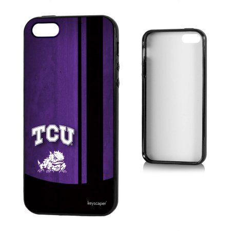 Sports & Outdoors Iphone 5s bumper case, Iphone 5s, Iphone