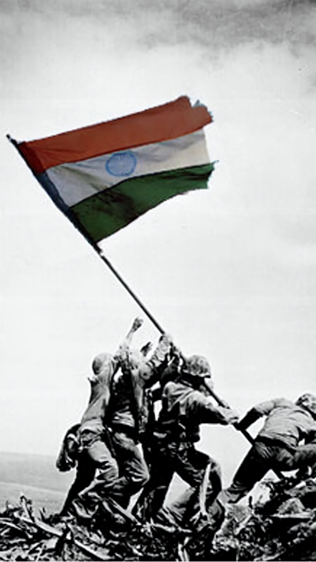 Description Indian Army Wallpapers Indian Army Army Wallpaper