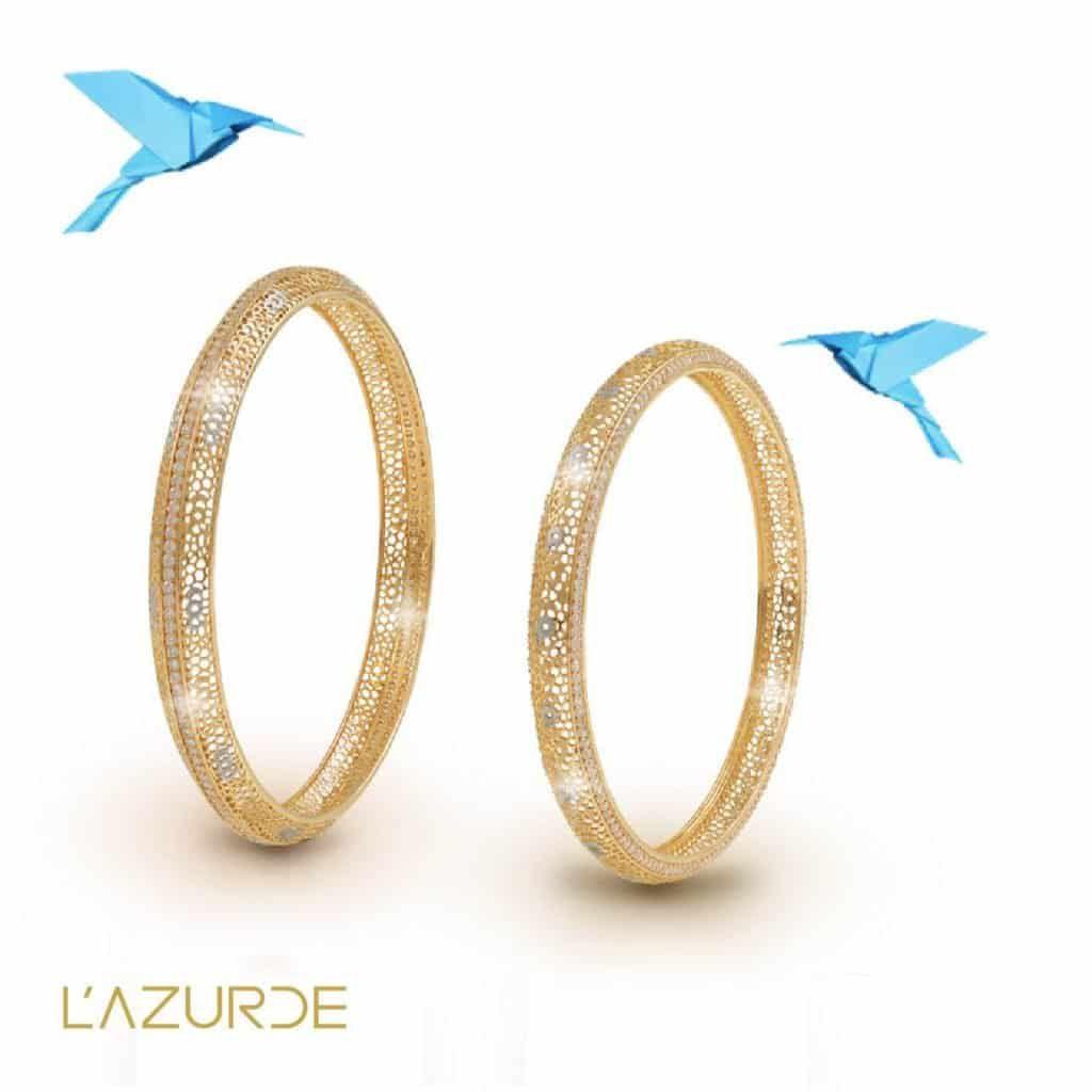 احدث اشكال دبل لازوردى للخطوبه 2020 Engagement Engagement Rings Wedding Rings