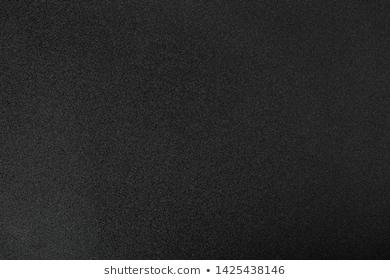 Darken Black Texture Background Design Stock Photo Edit Now 1412466683