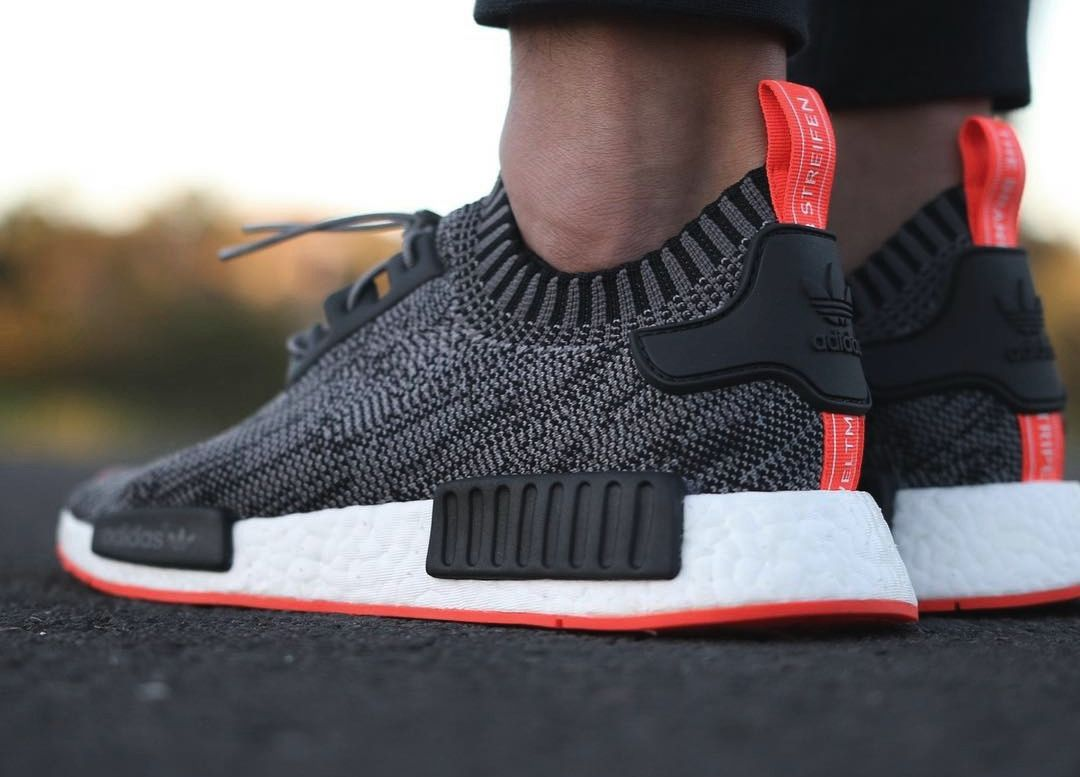 chaussures adidas 2016 nmd