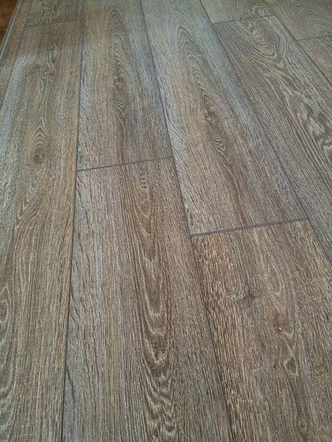 Wood Looking Tile Distressed White Oak Wood Tile Floors