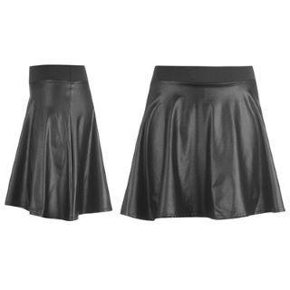 Golddigga Rara Skirt Ladies - SportsDirect.com