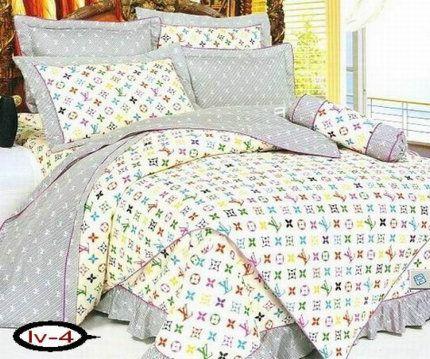 bedding sheet set louis vuitton fashion louis vuitton pinterest louis vuitton bedrooms. Black Bedroom Furniture Sets. Home Design Ideas