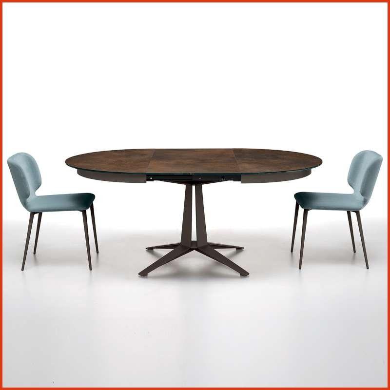 Unique Table Ronde Extensible Design Ideas 58597 Salle ...