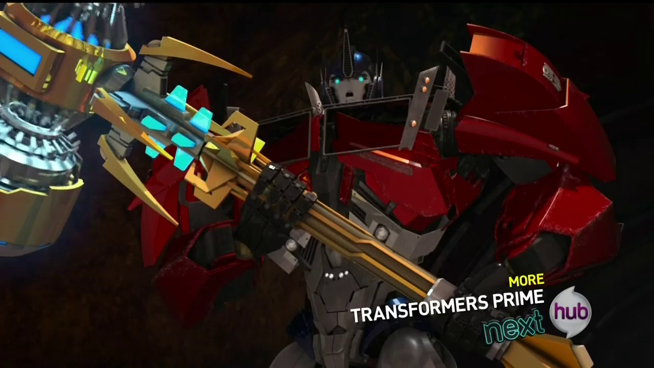 Optimums With The Forge Of Solus Prime Transformers Prime Transformers Transformers 5