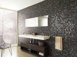 resultado de imagen para piedras para paredes interior precios