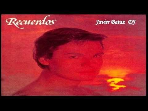 Juan Gabriel --  Recuerdos  --   Mix