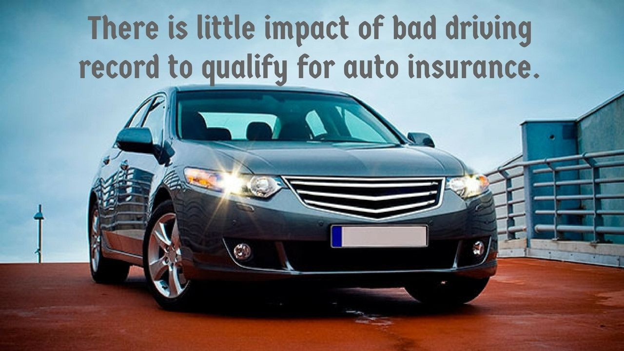 Online Auto Insurance Quote Car insurance online, Car