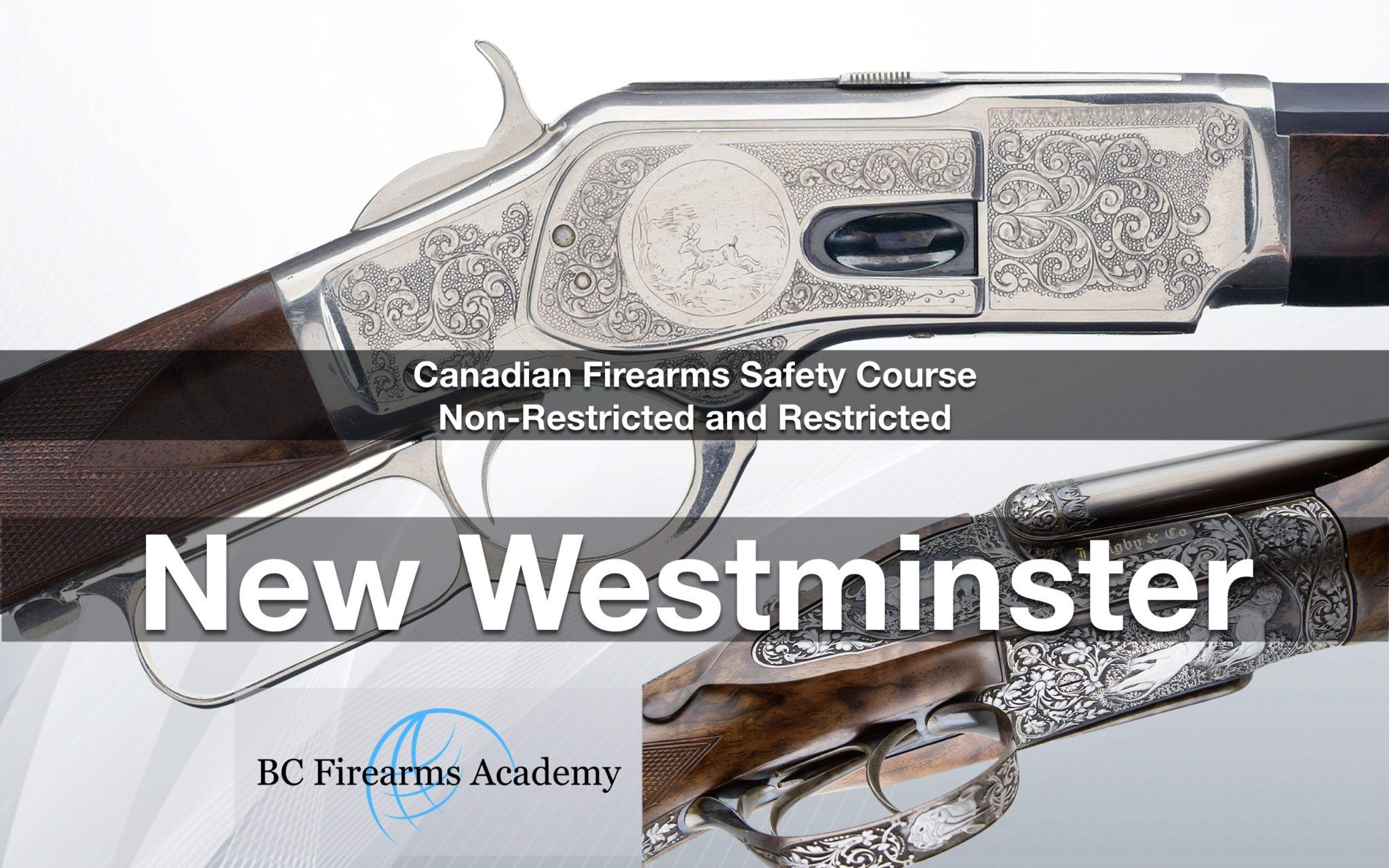 Cfsccrfsc canadian firearms safety restricted safety