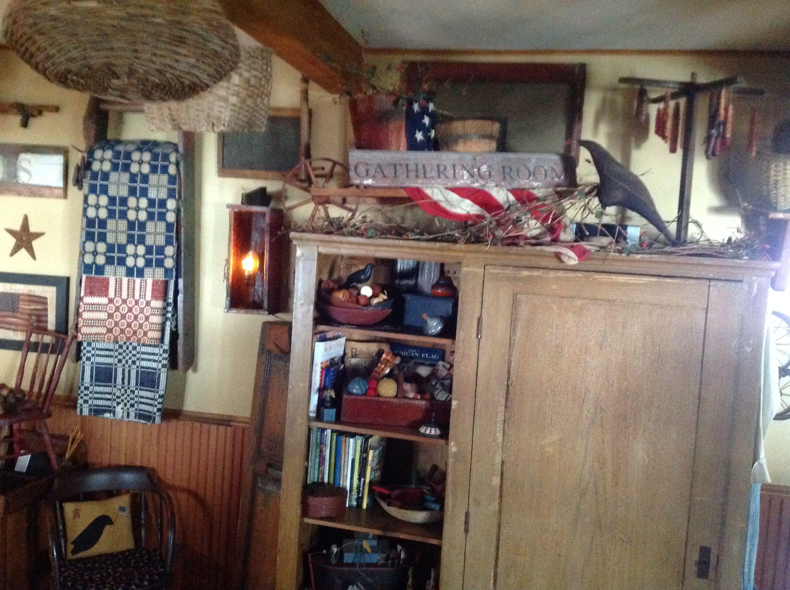 Room Interior Design Industrial Vintage Rustic Bohemian