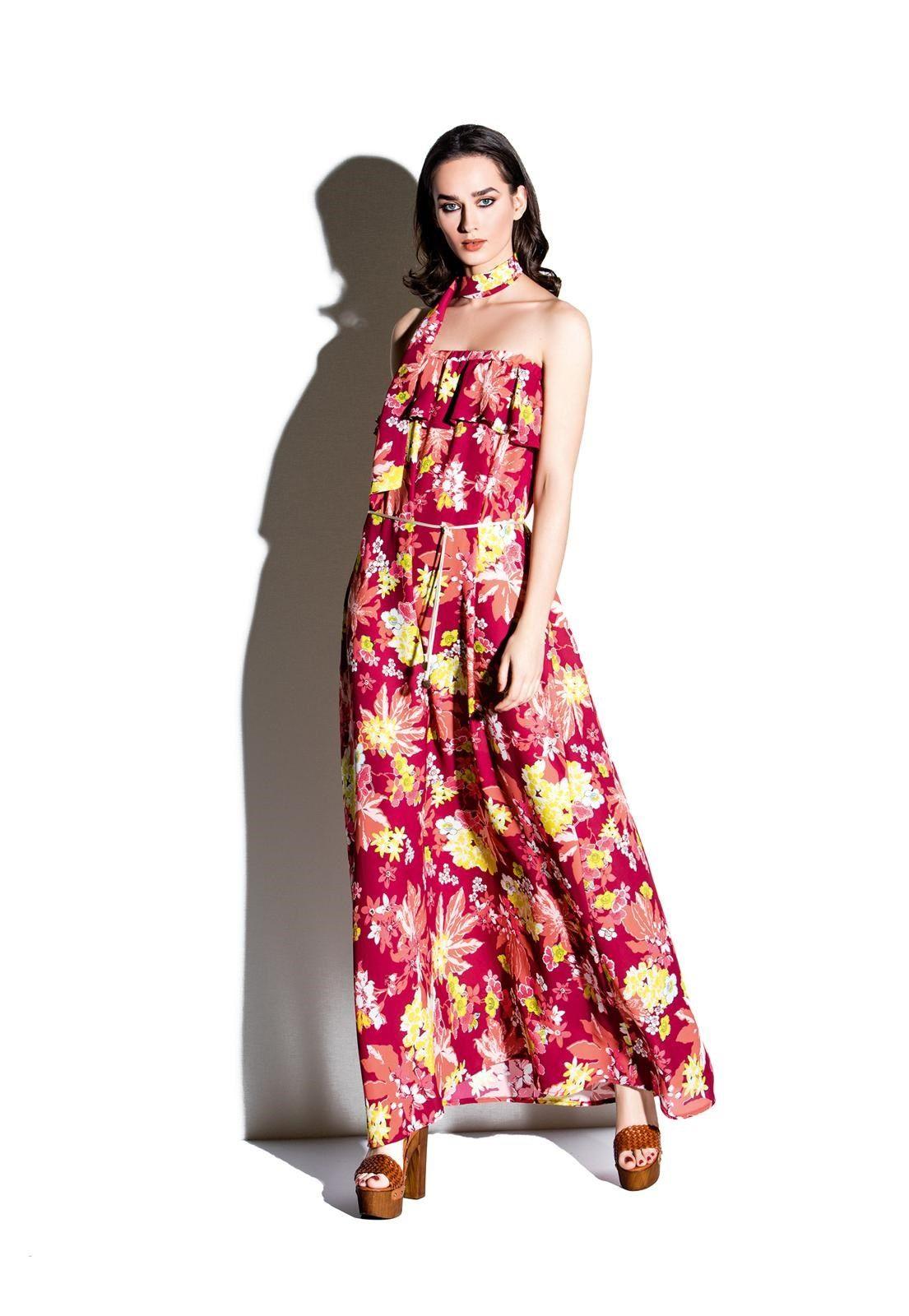 Operà fashion spring summer gowns pinterest fashion