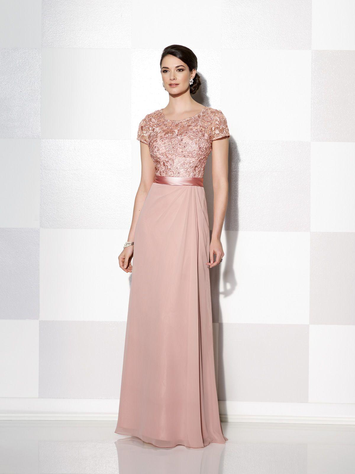 Vestido De Festa - 215625 | Dream Wedding | Pinterest | Bridal ...
