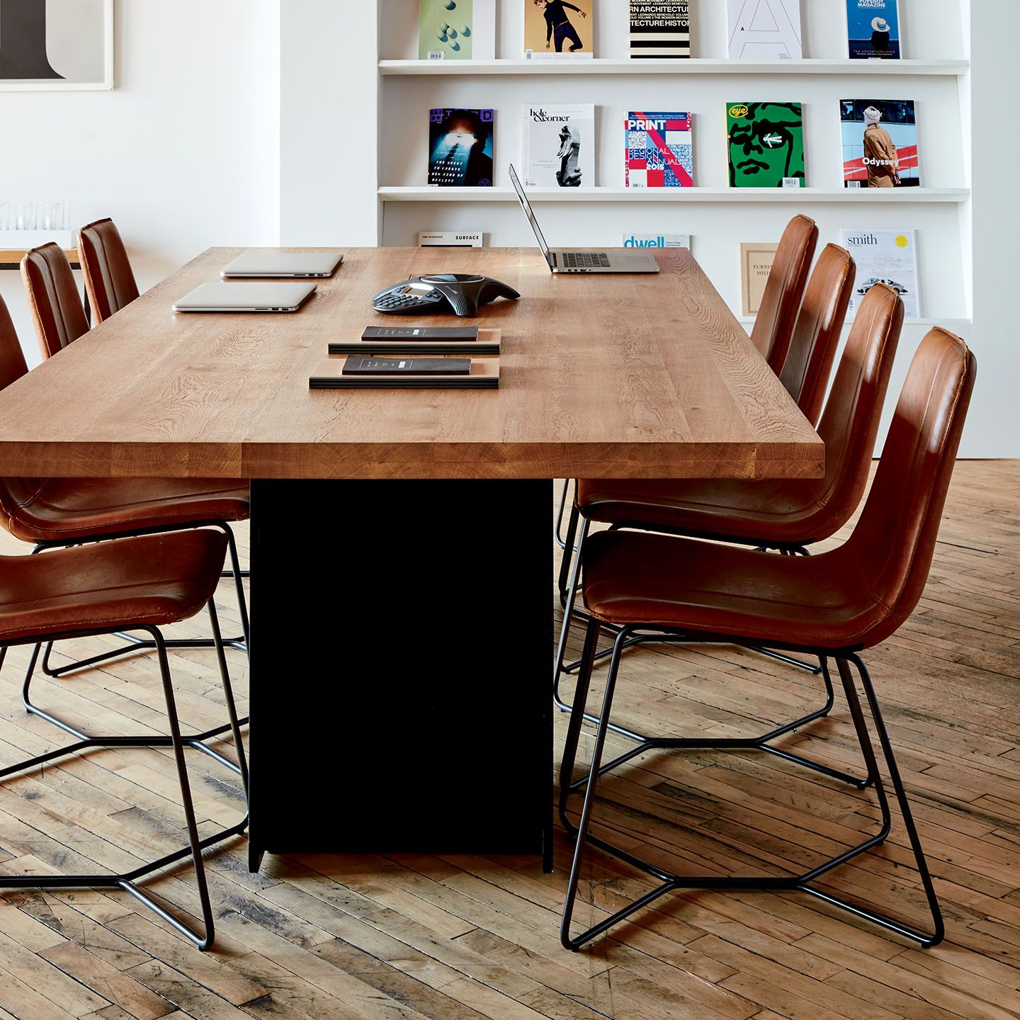 Slope Chair Seating Products West Elm Worke