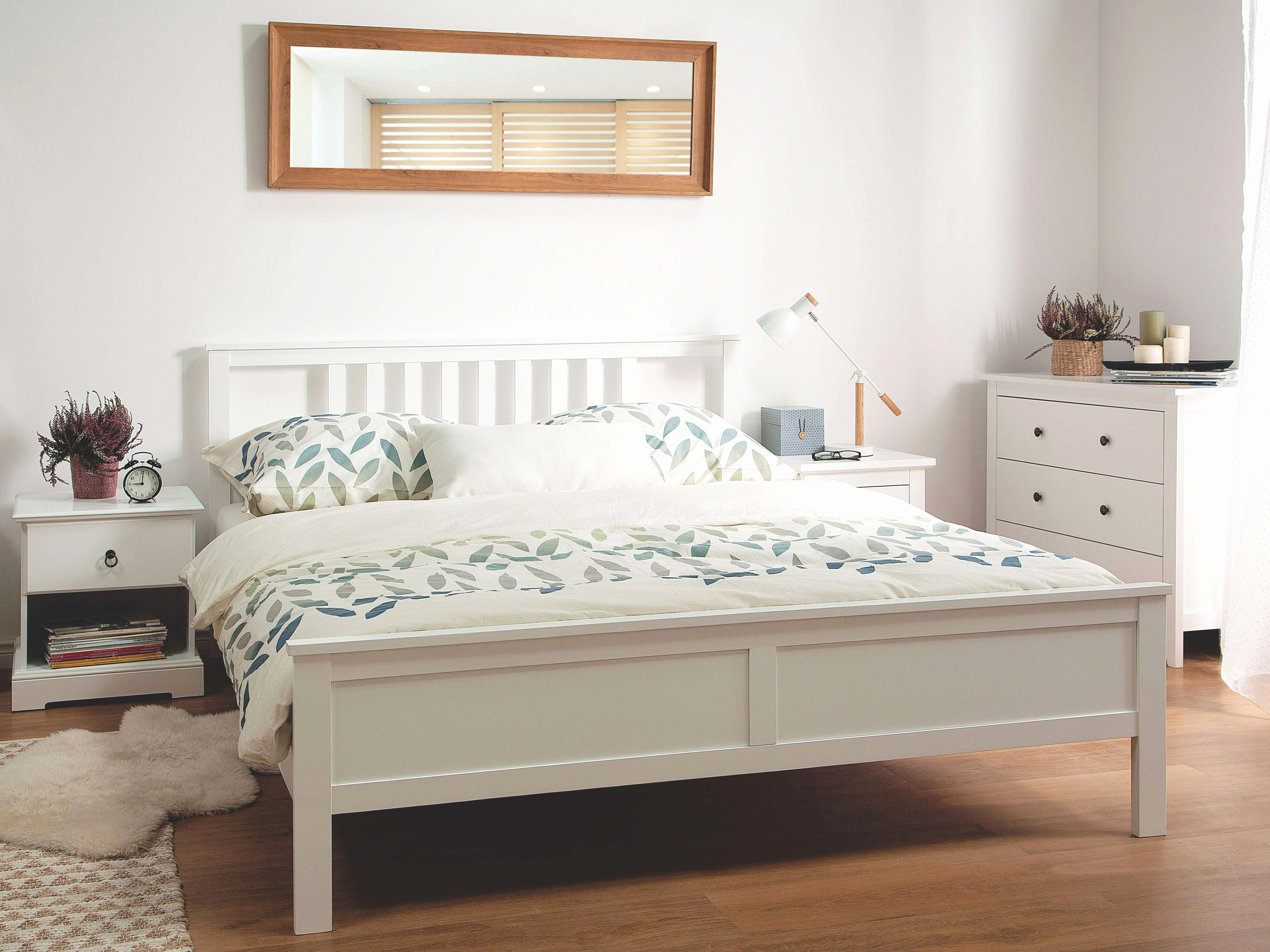 Spiegelschrank Schlafzimmer Ikea Home Design In 2019 Bedroom