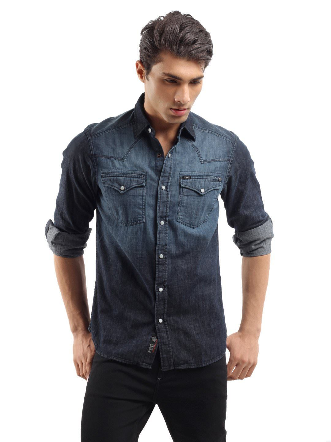 Mens fashion 2013 casual fashion for men 2013 los for In style mens shirts