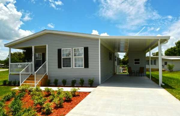 manufactured modular homes do offer decent living on pinterest mobile homes modular homes and